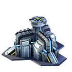 Minibots 3 150.png