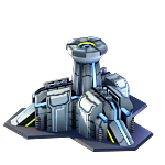 Minibots 2 150.png